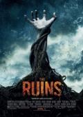 Subtitrare The Ruins