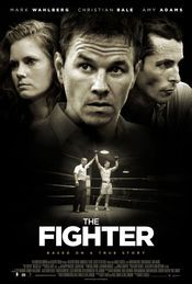 Trailer The Fighter