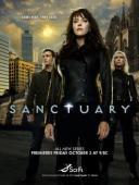 Subtitrare Sanctuary - Sezonul 3