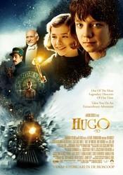 Subtitrare Hugo
