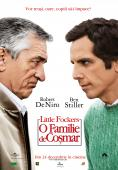 Subtitrare Little Fockers