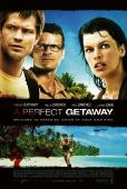 Trailer A Perfect Getaway