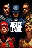 Subtitrare Justice League