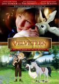 Subtitrare The Velveteen Rabbit