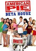 Trailer American Pie Presents: Beta House