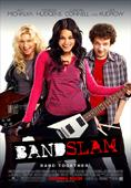 Trailer Bandslam