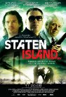 Subtitrare Staten Island (Little New York)