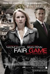 Subtitrare Fair Game