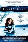 Subtitrare Frozen River