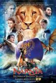 Subtitrare The Chronicles of Narnia: The Voyage of the Dawn T