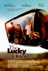 Subtitrare The Lucky Ones