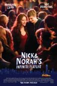 Trailer Nick and Norah's Infinite Playlist