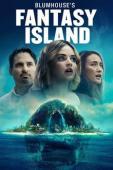 Subtitrare Fantasy Island