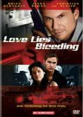 Subtitrare Love Lies Bleeding