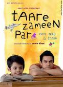 Subtitrare Taare Zameen Par (LIke Stars on Earth)