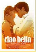 Subtitrare Ciao Bella