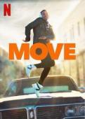Subtitrare Move - Sezonul 1