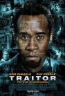 Film Traitor