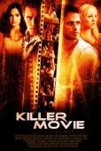 Subtitrare Lost Signal (Killer Movie)