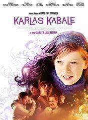Subtitrare Karla's World (Karlas kabale)