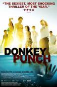 Subtitrare Donkey Punch