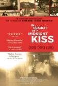 Film In Search of a Midnight Kiss