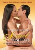 Subtitrare The Lovers' Guide: Sexual Positions