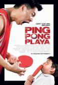 Trailer Ping Pong Playa
