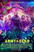 Subtitrare Army of the Dead