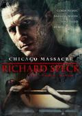 Trailer Chicago Massacre: Richard Speck