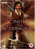 Subtitrare Einstein and Eddington