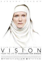 Subtitrare Vision - Aus dem Leben der Hildegard von Bingen