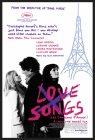 Subtitrare Love Songs