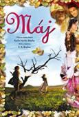 Subtitrare Máj (May) (Starring Maja)