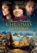 Subtitrare Thomas Kinkade's Home for Christmas