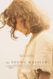 Subtitrare The Young Messiah