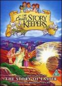 Trailer The Easter Story Keepers