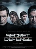 Subtitrare Secret défense (Secrets of State)