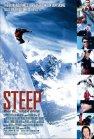 Trailer Steep