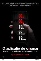 Subtitrare Countdown