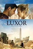 Subtitrare Luxor