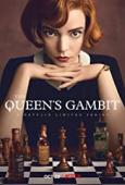 Subtitrare The Queen's Gambit - Sezonul 1