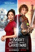 Subtitrare The Knight Before Christmas