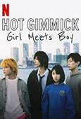 Subtitrare Hot Gimmick: Girl Meets Boy