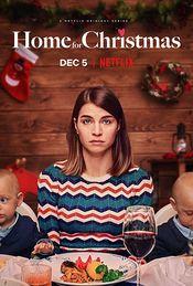 Subtitrare Home for Christmas - Sezonul 1