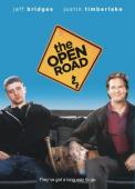 Trailer The Open Road