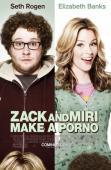 Subtitrare Zack and Miri Make a Porno