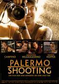 Subtitrare The Palermo Shooting