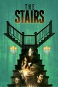 Subtitrare The Stairs