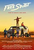 Film Khalid: Free Spirit